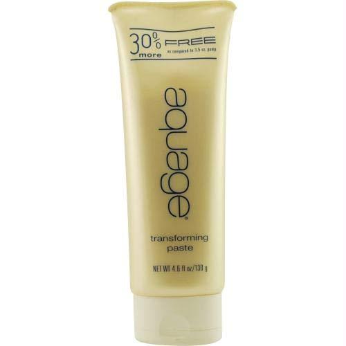 Aquage Transforming Paste, 4.6 Ounce 671570114130