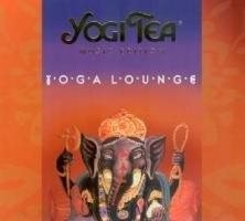 Yogi Tea Music Edition-Yo                                                                                                                                                                                                                                                    <span class=