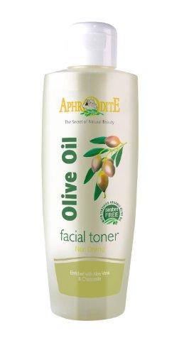 Aphrodite Skin Care - 6