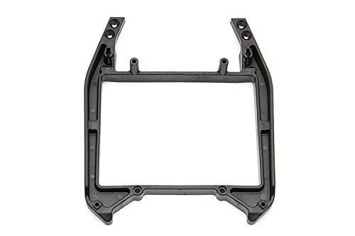 Team Associated 91514 Chassis Cradle B5M