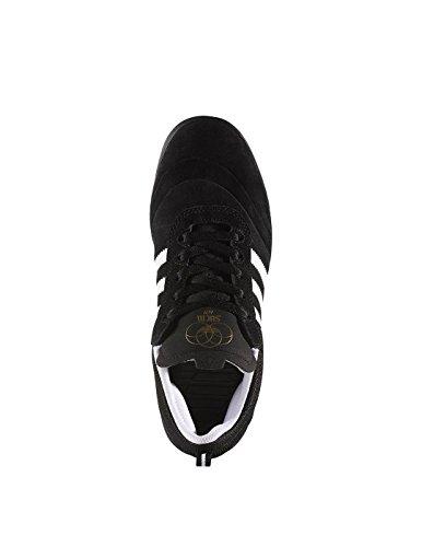 Zapatillas Negbas de ADV para Ftwbla Suciu Negro Adidas Hombre Dormet Skateboarding EqOxRRT