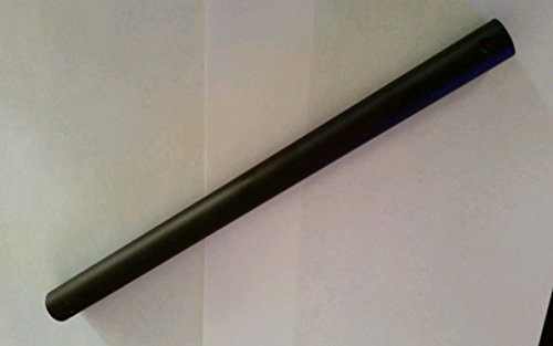 1.5' Pipe (Old Jacksonville Ceiling Fan Downrod 1.5 Foot / 18 inch Oil Rubbed Bronze)