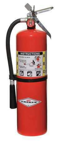 Most bought Fire Extinguishers