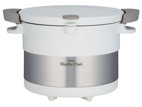 thermos-vacuum-insulation-cooker-shuttle-chef-30l-pure-white-kbc-3001-pwh