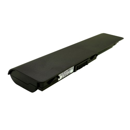 LB1 High Performance New Battery for Compaq/HP Envy 17t-1100 CTO 593562-001 Laptop Notebook Computer [6 cells 4400mAh 11.1V] 18 Months Warranty
