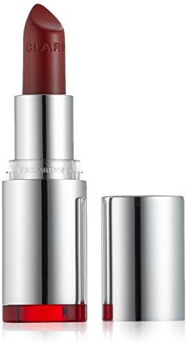 Clarins Joli Rouge Lipstick - 737 Spicy Cinnamon