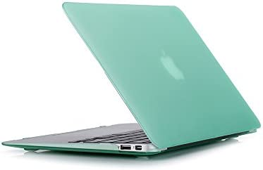 RUBAN Plastic Cover MacBook Models