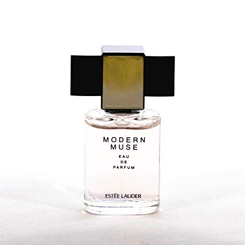 Estee Lauder Modern Muse Eau De Parfum Spray .14 fl oz (DLX MINI) New Release!! -