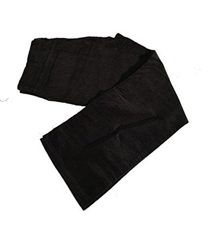 Iron Corduroy Pants - 1