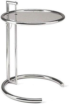 Amazon Com Eileen Gray Adjustable Height Table Kitchen Dining