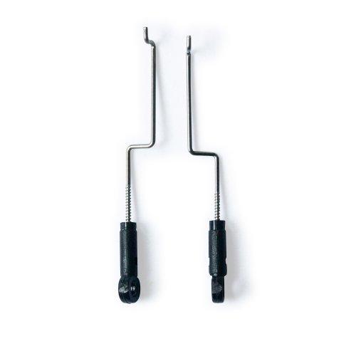 Servo Pushrod Link (2pcs) for eFly mDX188 RC Heli