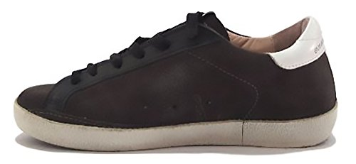 Golden Goose Women's Trainers Brown Brown jNcPf