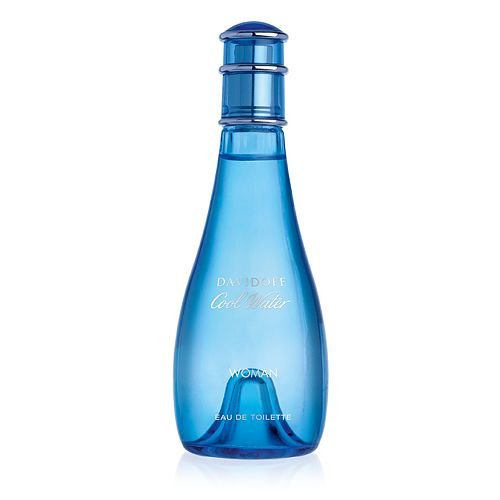 Cool-Water-Perfume-by-Davidoff-for-women-Personal-Fragrances