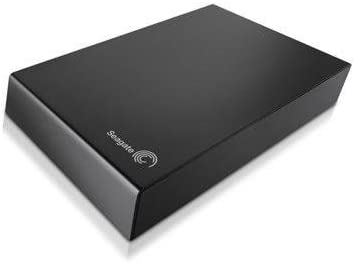Type 2Tb Expansion Desktop Drive Prod Hard Drives /& Ssd//USB Hard Drives