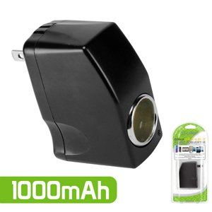 Traveling Charger Price - 4