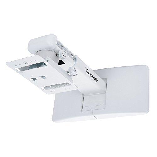ViewSonic PJ-WMK-301 Overhead Wall Mount Kit for ViewSonic PX800HD, PS750W, PS750HD -
