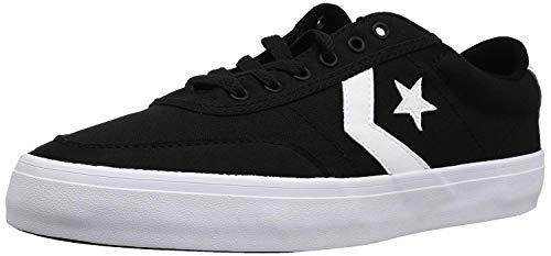 Converse Courtlandt Low Top Sneaker product image