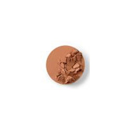 FlowerColor Powder Blush - Peach Rose, 0.1 oz ( Multi-Pack)