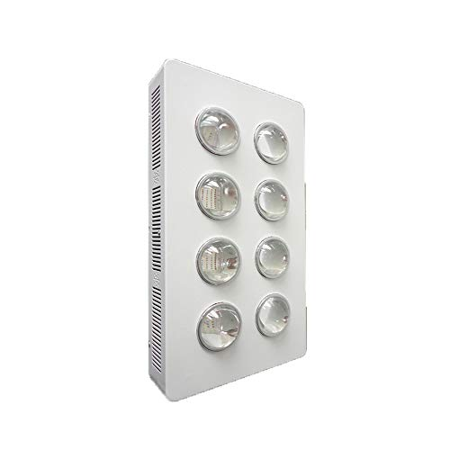 Led Grow Light Basics in US - 7