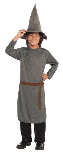 Imagine by Rubie's The Hobbit Gandalf Adventurers Costume Set for $<!--$16.99-->