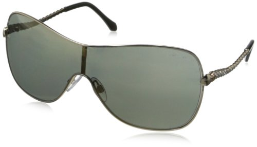 Roberto-Cavalli-womens-RC793S0028C-Shield-Sunglasses