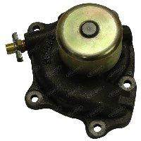 Amazon Water Pump John Deere Re507604 Re545573 Garden. Water Pump John Deere Re507604 Re545573. John Deere. John Deere 250 Skid Steer Fuel Tank Parts Diagram At Scoala.co