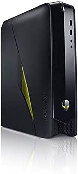 Dell Alienware X51 R3 Core i3 Desktop