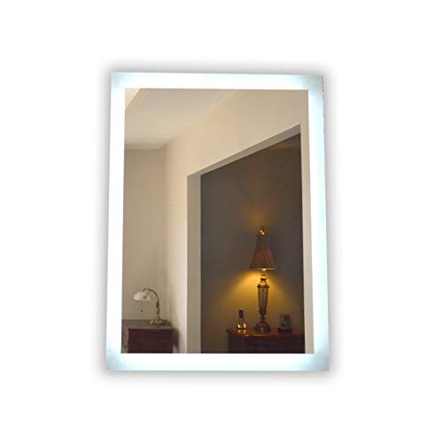 Mirrors and Marble MAM93644 Commercial Grade 36