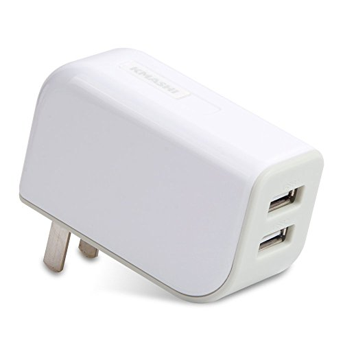 Portable Charger Adapter Samsung External