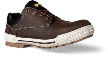 2Work4 Chaussure BULL 41