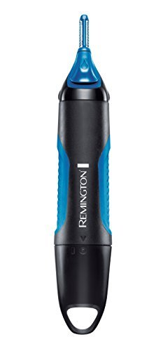 - Remington NE3750 Nano Series Lithium by Remington