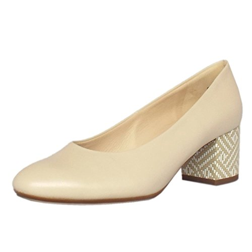 Court Wide Fit Shoes Christin Lana In Kaiser Peter qSa8gg