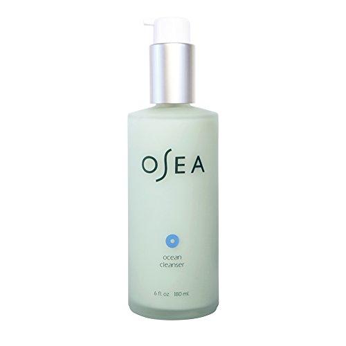 osea-ocean-cleanser
