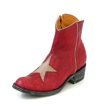 Chaussures - Bottes Mexicana le7MX8Mj