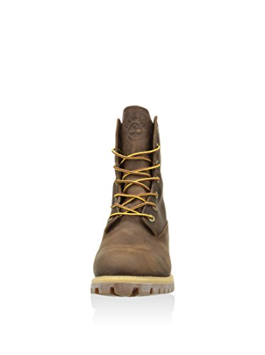 Down Down Timberland Timberland Fold Down Deering Deering Fold Timberland Timberland Deering Fold EwdES