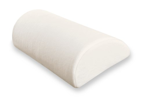 homedics leg pillow - 3