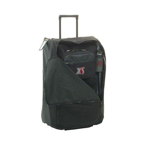 XS Scuba Travel Cover for Traveler Roller Bag