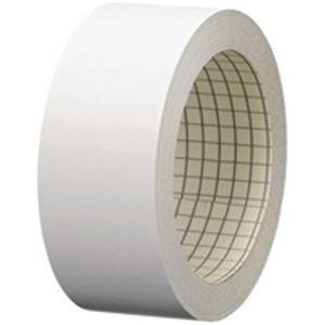 (業務用5セット) ジョインテックス 製本テープ契印用白 10巻 B258J-WH10 【×5セット】 ds-1746542   B01NGZ37DC