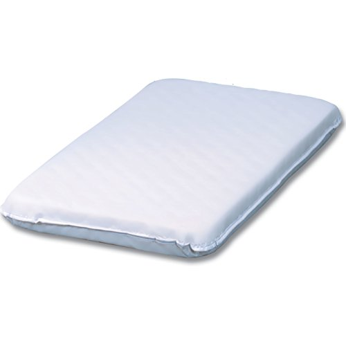 "aBaby Special Sized Cradle Mattress, 14"" x 31 ..."