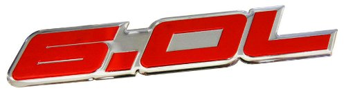 pontiac car emblems - 8