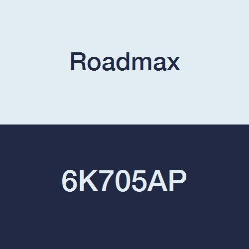 Roadmax 6K705AP Serpentine Belt