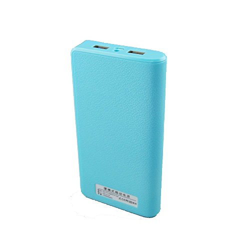 External Battery Pack For Iphone 5 - 1