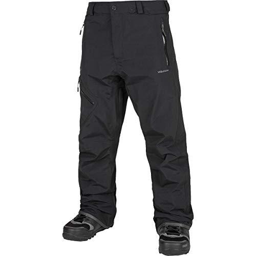 Volcom Men's Lo Gore-tex Articulated Snow Pant