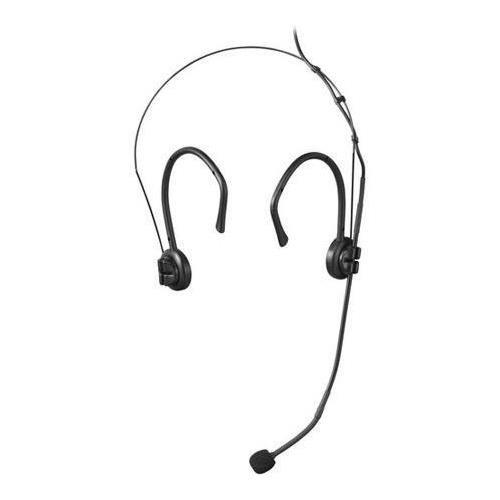 Electro-Voice HM3 Omni-Directional Wireless Headworn Microphone