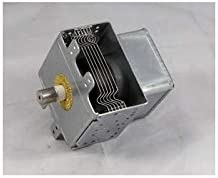 Whirlpool–Magnetron para Micro microondas Whirlpool