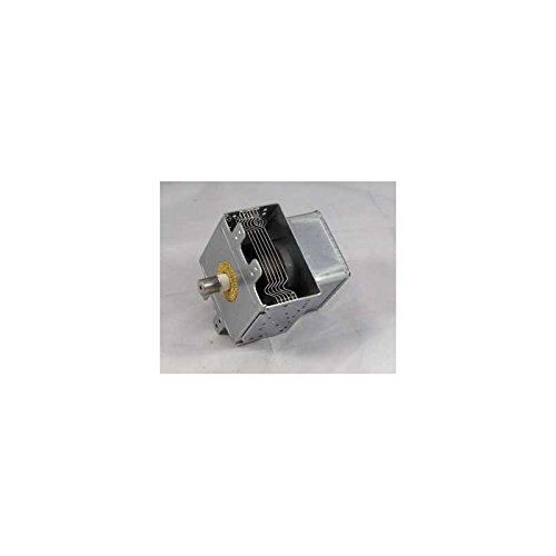 Whirlpool - Magnetron para Micro microondas Whirlpool ...
