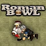 Roman Bowl [Download]