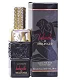 Habanita Perfume by Molinard for women Personal Fragrances