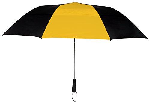 rainkist-58-inch-a-o-vented-folding-golf-black-gold-one-size