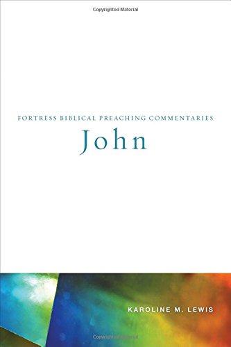john-fortress-biblical-preaching-commentaries